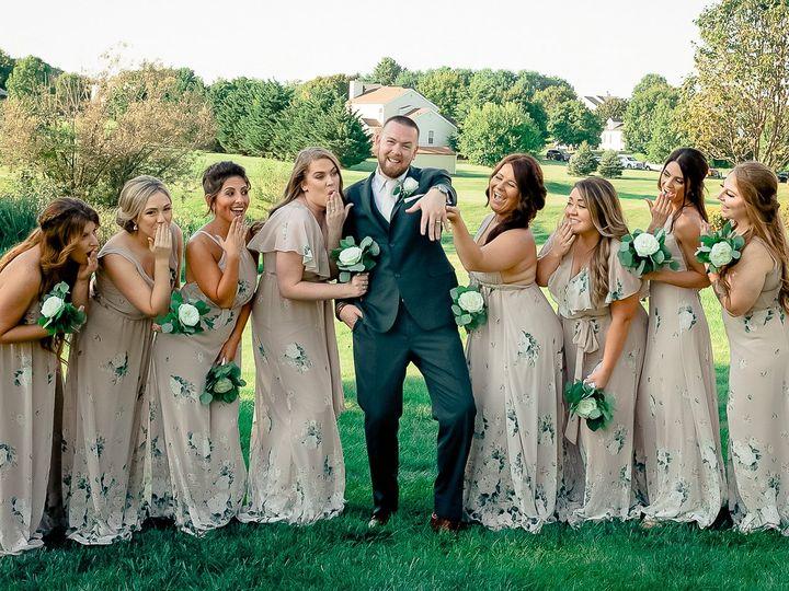 Tmx Cbrk 39 51 55556 161909815124445 West Creek wedding photography