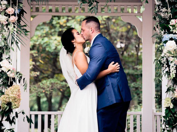 Tmx Iprd 34 51 55556 161669389023580 West Creek wedding photography