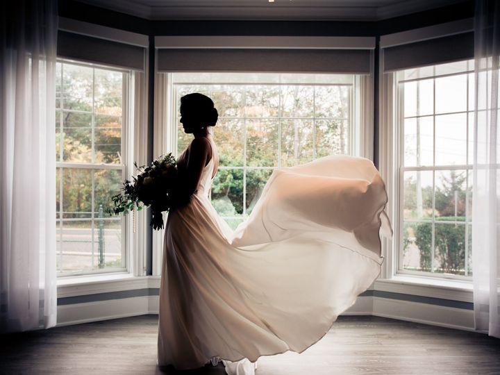 Tmx Iprd 45 51 55556 161669331726263 West Creek wedding photography