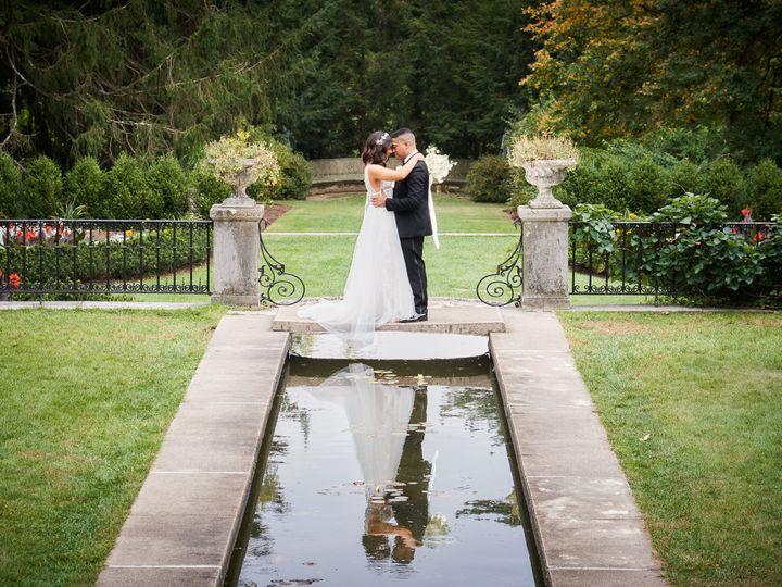 Tmx Kdna 39 51 55556 161074307895535 West Creek wedding photography