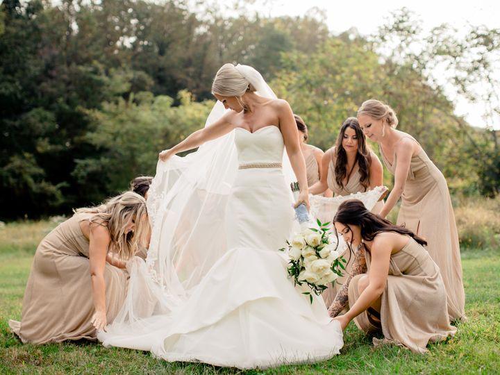 Tmx Kjcm 15 51 55556 161669332752338 West Creek wedding photography