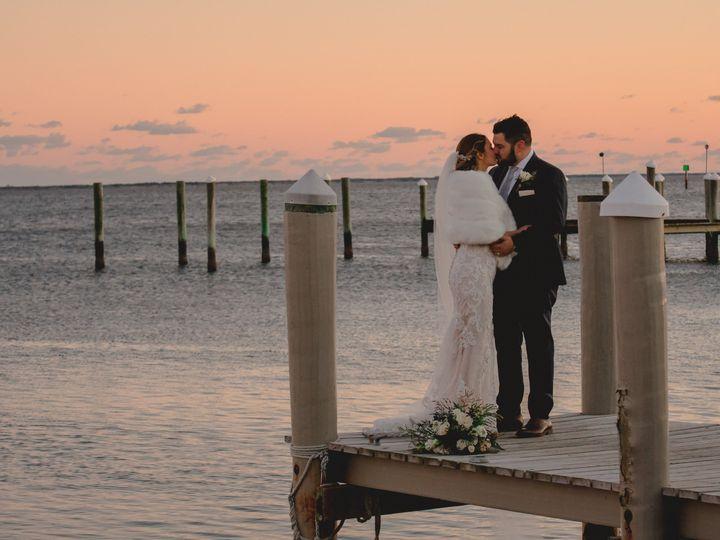 Tmx Lhdf 36 51 55556 161909815293649 West Creek wedding photography