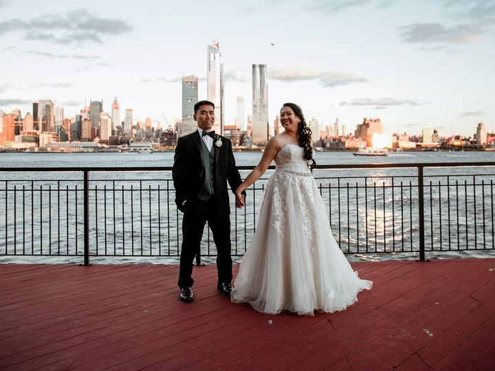 Tmx Mlce 49 51 55556 157920104389149 West Creek wedding photography