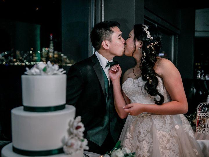 Tmx Mlce 56 51 55556 157920105955416 West Creek wedding photography