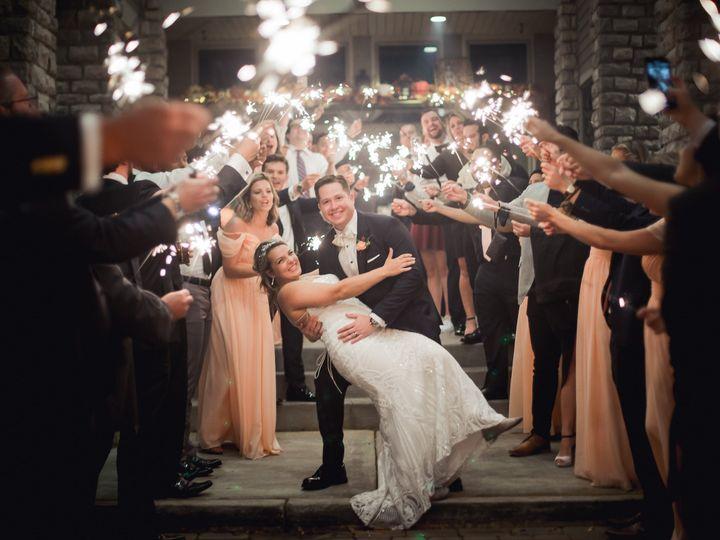 Tmx Sptc 35 51 55556 161669331648659 West Creek wedding photography