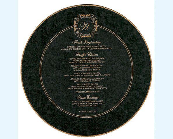 Tmx 1393448620264 Blackroundmen Modesto wedding invitation