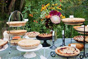 Pie Flutin' Pastries