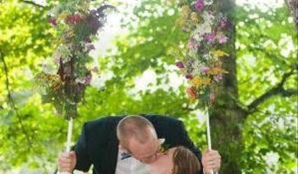 Lori Walter Weddings & Events