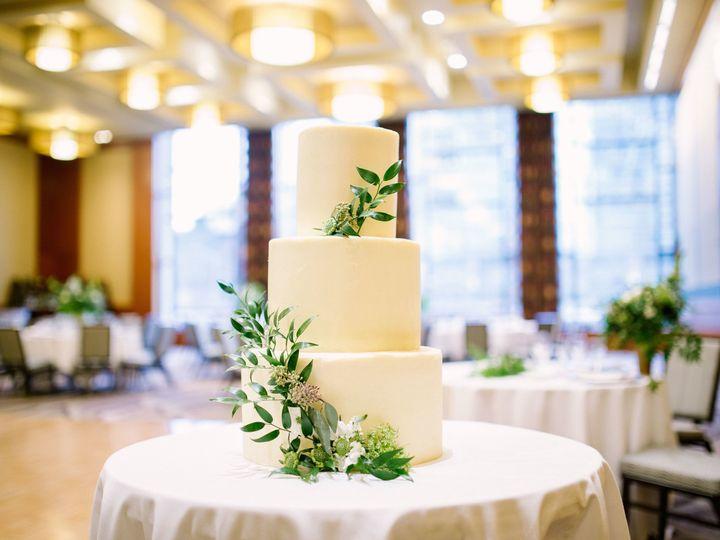 Tmx 1538770539 54c5684d84d9c289 1538770535 A8369d3e739db44f 1538770532040 28 Renaissance Seatt Seattle, Washington wedding venue