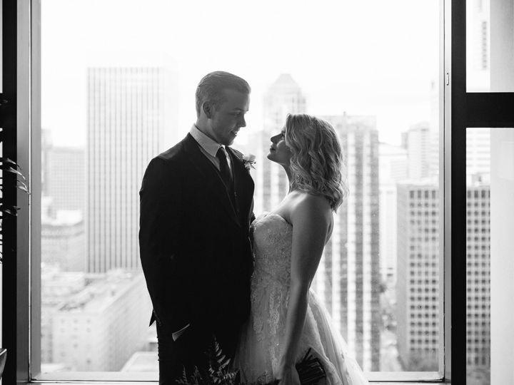 Tmx 1538770544 9798c74608b40a4d 1538770540 53bf6bfc33aafd59 1538770532051 37 Renaissance Seatt Seattle, Washington wedding venue