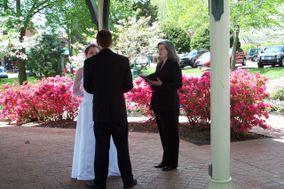 Three Lilies Ministries
