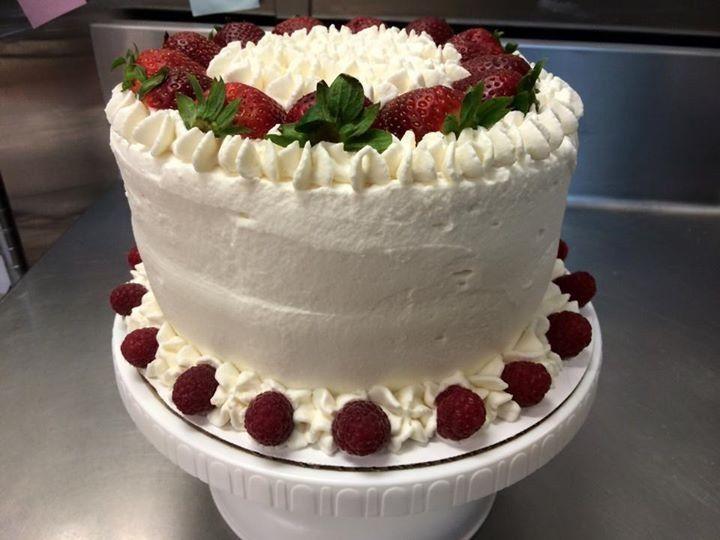 Tmx 1444654559206 11180332101530020690733377645767897522153978n Marina wedding cake