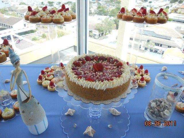 Tmx 1444655070731 298539101502867155683373641934n Marina wedding cake