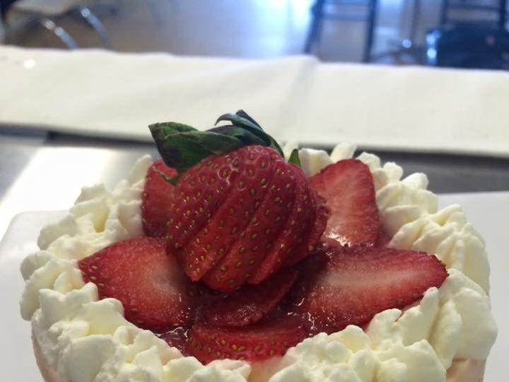 Tmx 1444655097861 11011284101530280862533375238100498738820512n Marina wedding cake