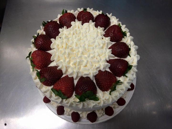 Tmx 1444655111700 11224321101530020691083376323363978938972603n Marina wedding cake