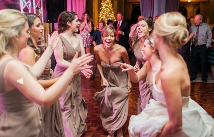 Tmx 1437415856060 Lville1 Louisville, KY wedding band