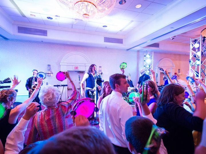 Tmx 1446486686318 Reception 5 Louisville, KY wedding band