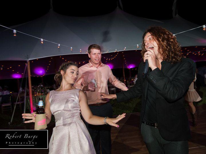 Tmx 1446486878176 Img6512 Louisville, KY wedding band