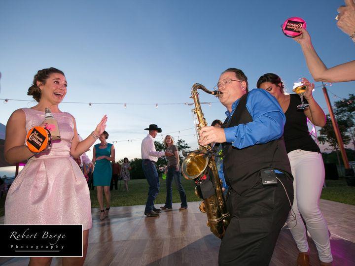 Tmx 1446486924482 Img6668 Louisville, KY wedding band