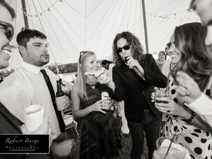 Tmx 1446486950272 Img6711 Louisville, KY wedding band