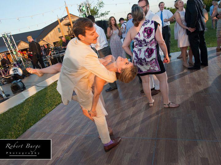 Tmx 1446486962945 Img6722 Louisville, KY wedding band