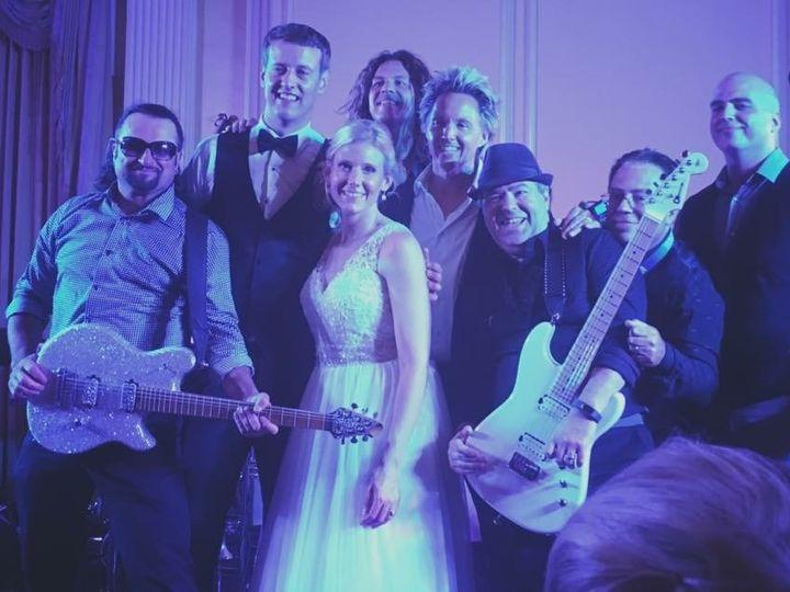 Tmx 1471135792299 Image3 Louisville, KY wedding band