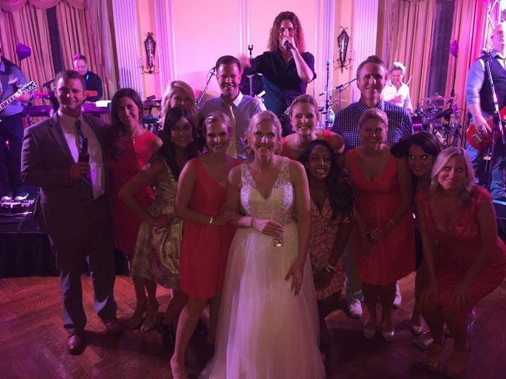 Tmx 1471135809153 Image4 Louisville, KY wedding band