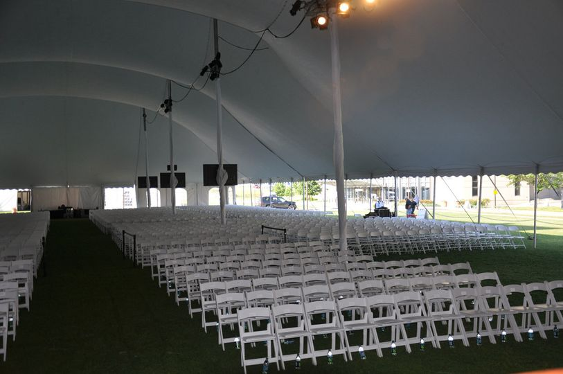 johns tents umass medical grad 6 5 11 079
