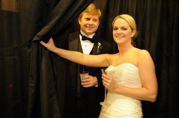 Tmx 1328115915415 Photo2 Stamford wedding rental
