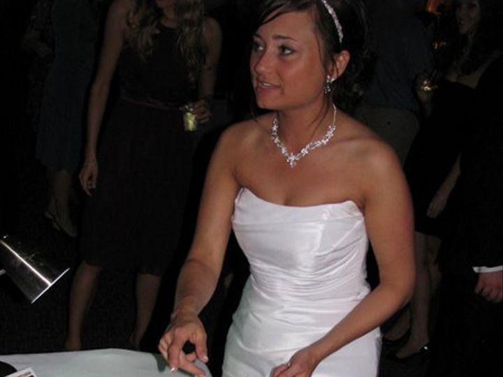 Tmx 1328115921538 Photo3 Stamford wedding rental