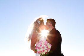 LA Budget Wedding Photographer