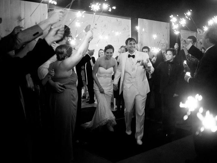 Tmx 1481158004907 Sparklers Lagrange, GA wedding venue