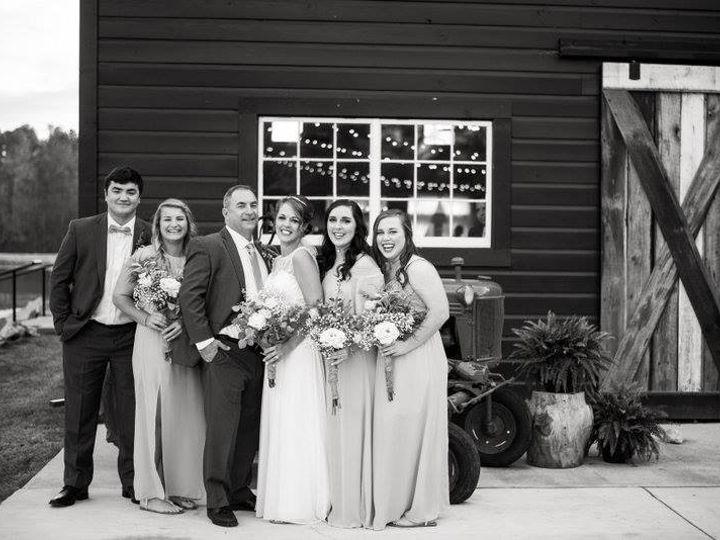 Tmx 1496794581358 Emily Reedstrom Lagrange, GA wedding venue