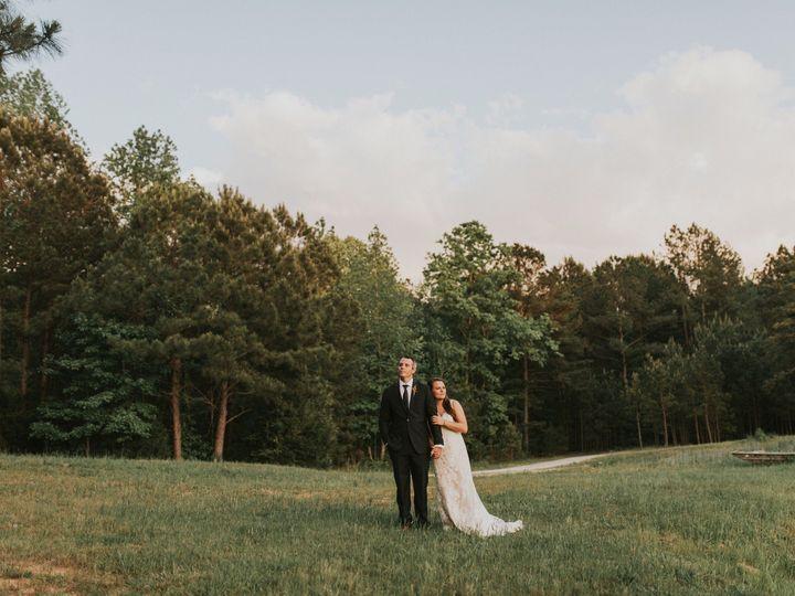 Tmx 1496794670369 Jen Menard 3 Lagrange, GA wedding venue
