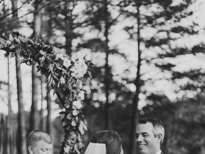 Tmx 1496794739303 Jen Menard Photography Lagrange, GA wedding venue