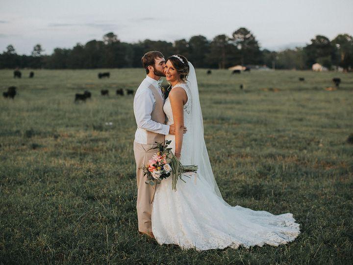 Tmx 1496795073034 Taylor Faith Photography 3 Lagrange, GA wedding venue