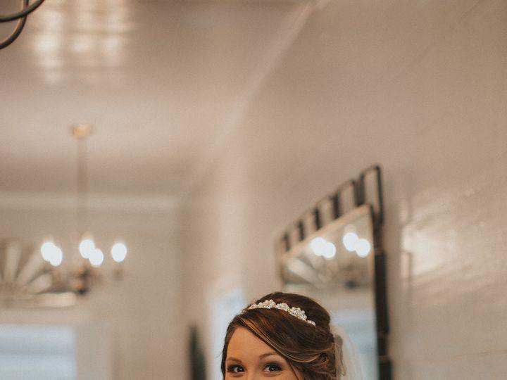 Tmx 1496795162288 Taylor Faith Photography 5 Lagrange, GA wedding venue