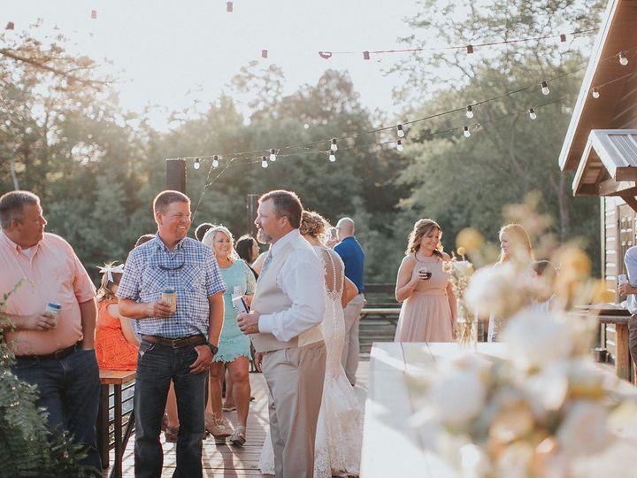 Tmx 1496795222487 Taylor Faith Photography 8 Lagrange, GA wedding venue