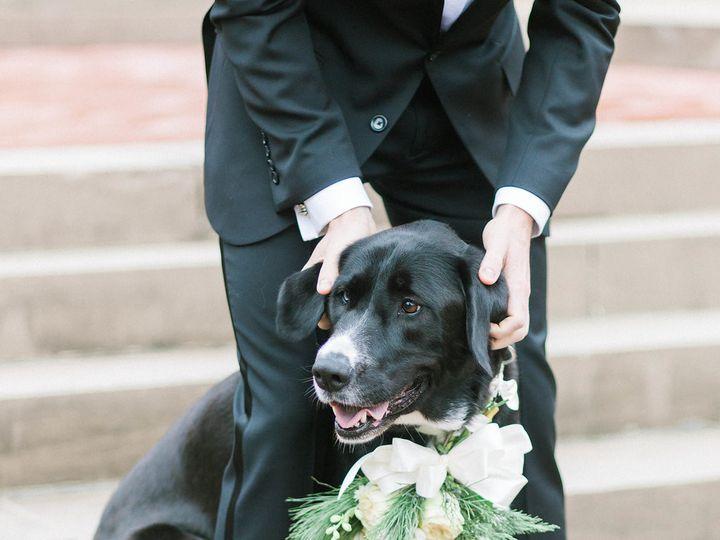 Tmx 1496795298956 Pup Lagrange, GA wedding venue