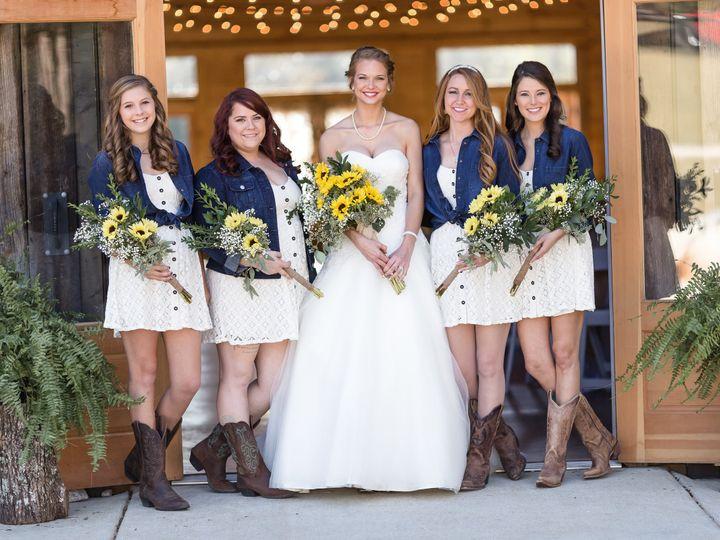 Tmx 1496795495827 Country Chic Lagrange, GA wedding venue