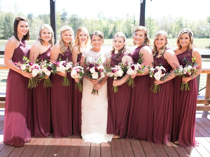 Tmx 1496795587038 Crimson Lagrange, GA wedding venue