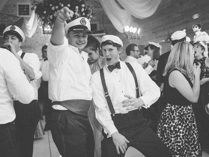 Tmx 1496795680075 Goofy Guys Lagrange, GA wedding venue