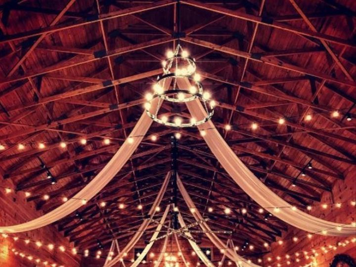 Tmx 1496795762194 Drapery Lagrange, GA wedding venue