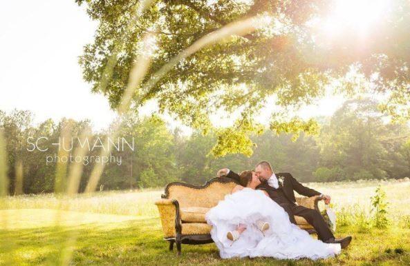 Tmx 1496795781651 Dolly Lagrange, GA wedding venue