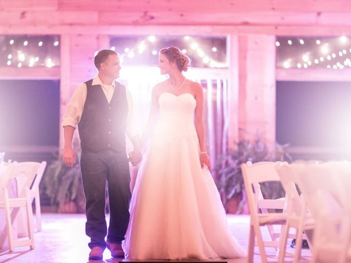 Tmx 1496796390968 Ja Wedding Lagrange, GA wedding venue