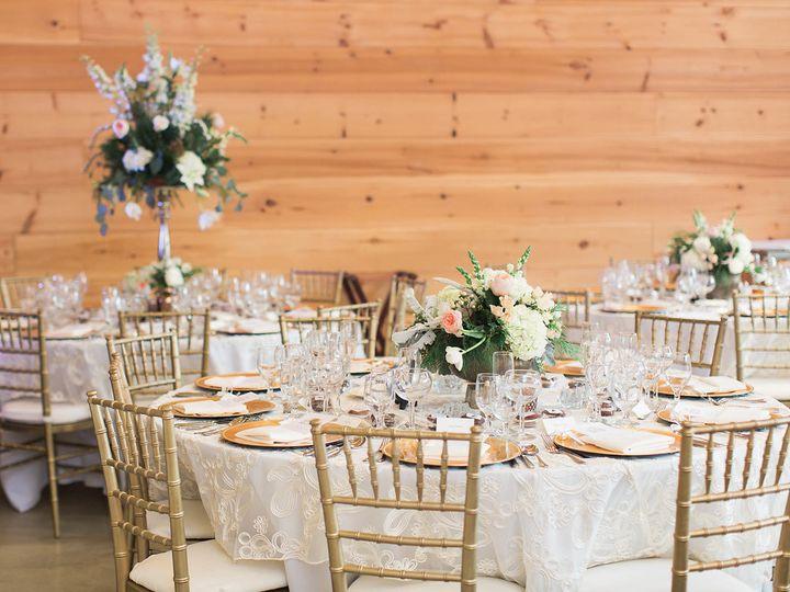 Tmx 1496797489069 Barn Reception 2 Lagrange, GA wedding venue
