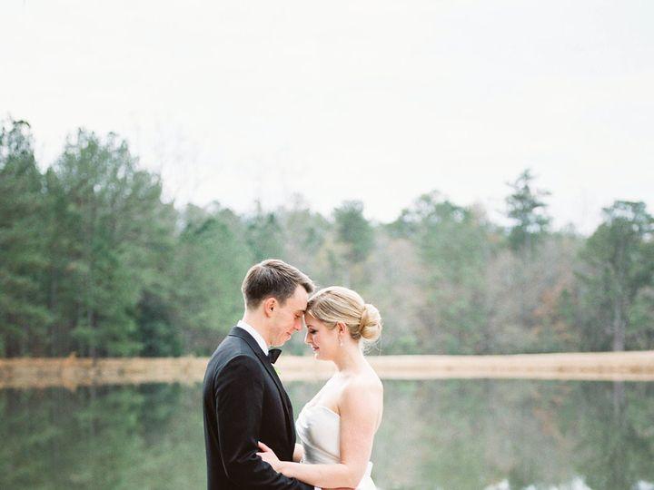 Tmx 1496797554925 Dock Lagrange, GA wedding venue
