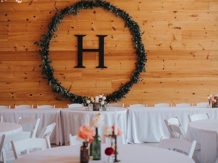 Tmx 1496798304657 Tfp 0466 Lagrange, GA wedding venue