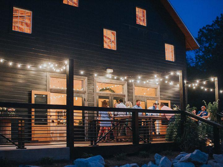 Tmx 1496798897385 Tfp 2159 Lagrange, GA wedding venue
