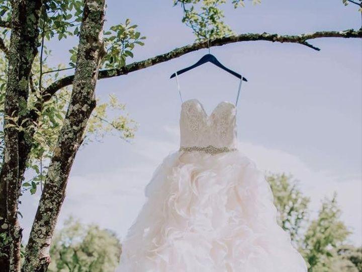 Tmx 1496800192148 Dress Lagrange, GA wedding venue